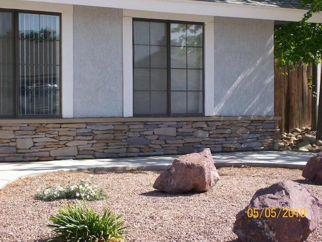 a-quality-construction-natural-stone-home-exterior-renovation