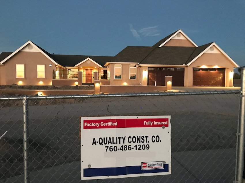 new-home-construction-inland-empire-a-quality-construction-company
