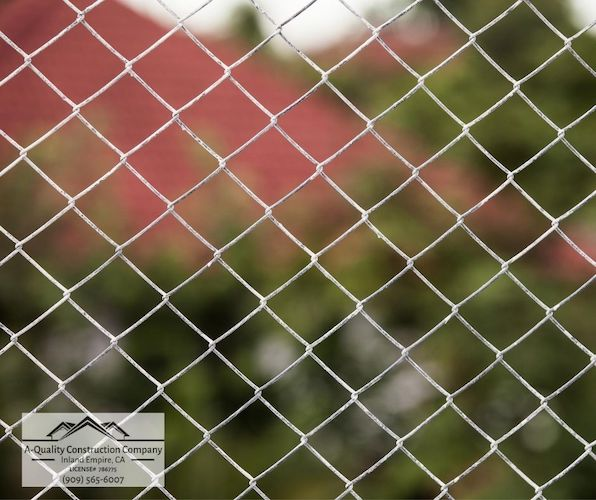 chain-link-fence-a-quality-construction-company-inland-empire