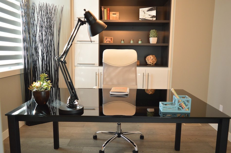 completed-home-office-design-and-build-a-quality-construction-company