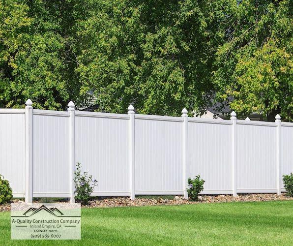 vinyl-fence-a-quality-construction-company-inland-empire