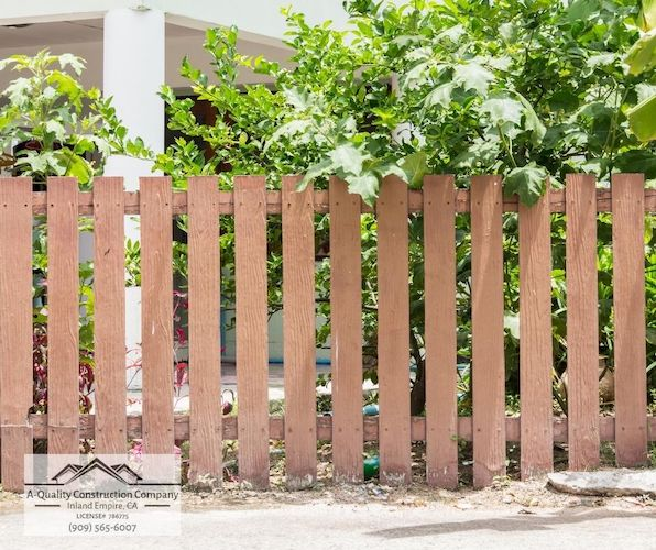 wood-fence-a-quality-construction-company-inland-empire