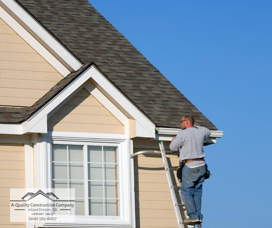 gutter-installation-and-repair-services-min
