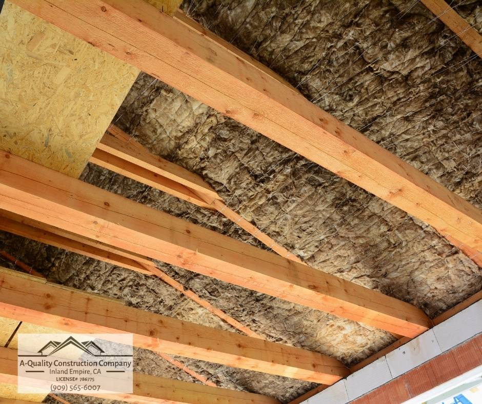 roofing-insulation-and-inspection-services-min