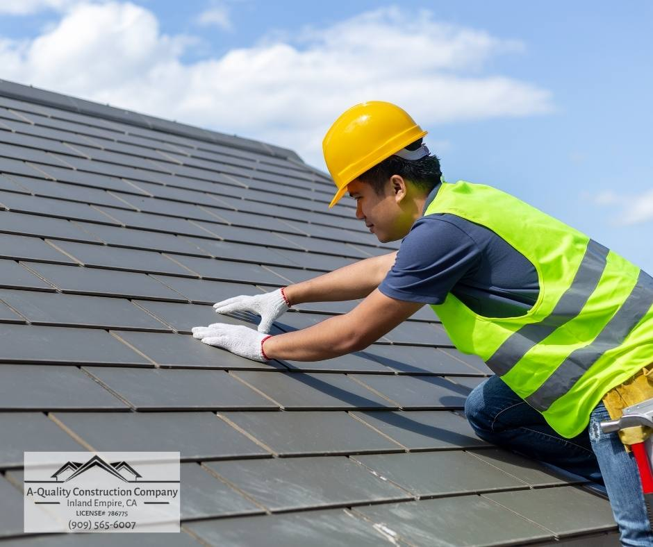 roofing-repair-and-inspection-min