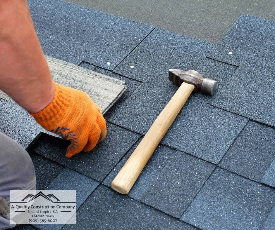 roofing-repair-roofing-shingles-min