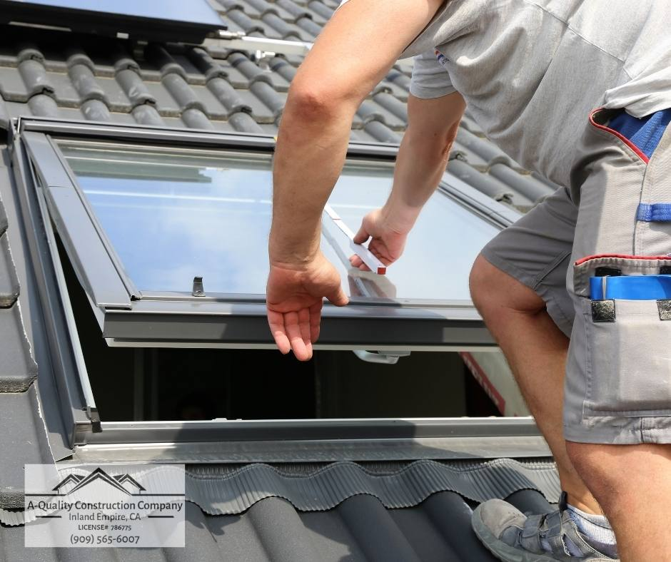 skylight-installation-and-repair-services-min