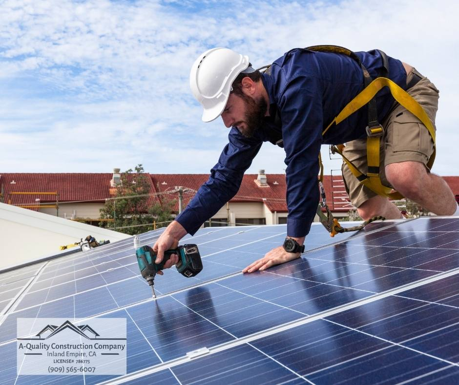 solar-panel-installation-and-repair-services-min