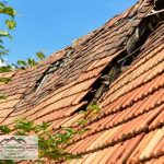 The Hot Inland Empire Heat and Your Roof